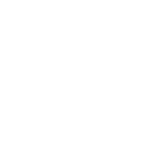 Logo firmy Global Gap